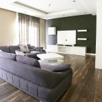 detached-holiday-villas-with-private-pool-in-belek-turkey-interior-001.jpg
