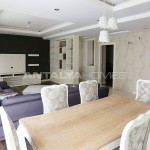 detached-holiday-villas-with-private-pool-in-belek-turkey-interior-002.jpg