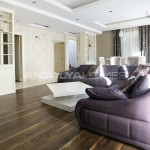 detached-holiday-villas-with-private-pool-in-belek-turkey-interior-003.jpg