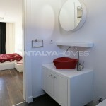 detached-holiday-villas-with-private-pool-in-belek-turkey-interior-007.jpg