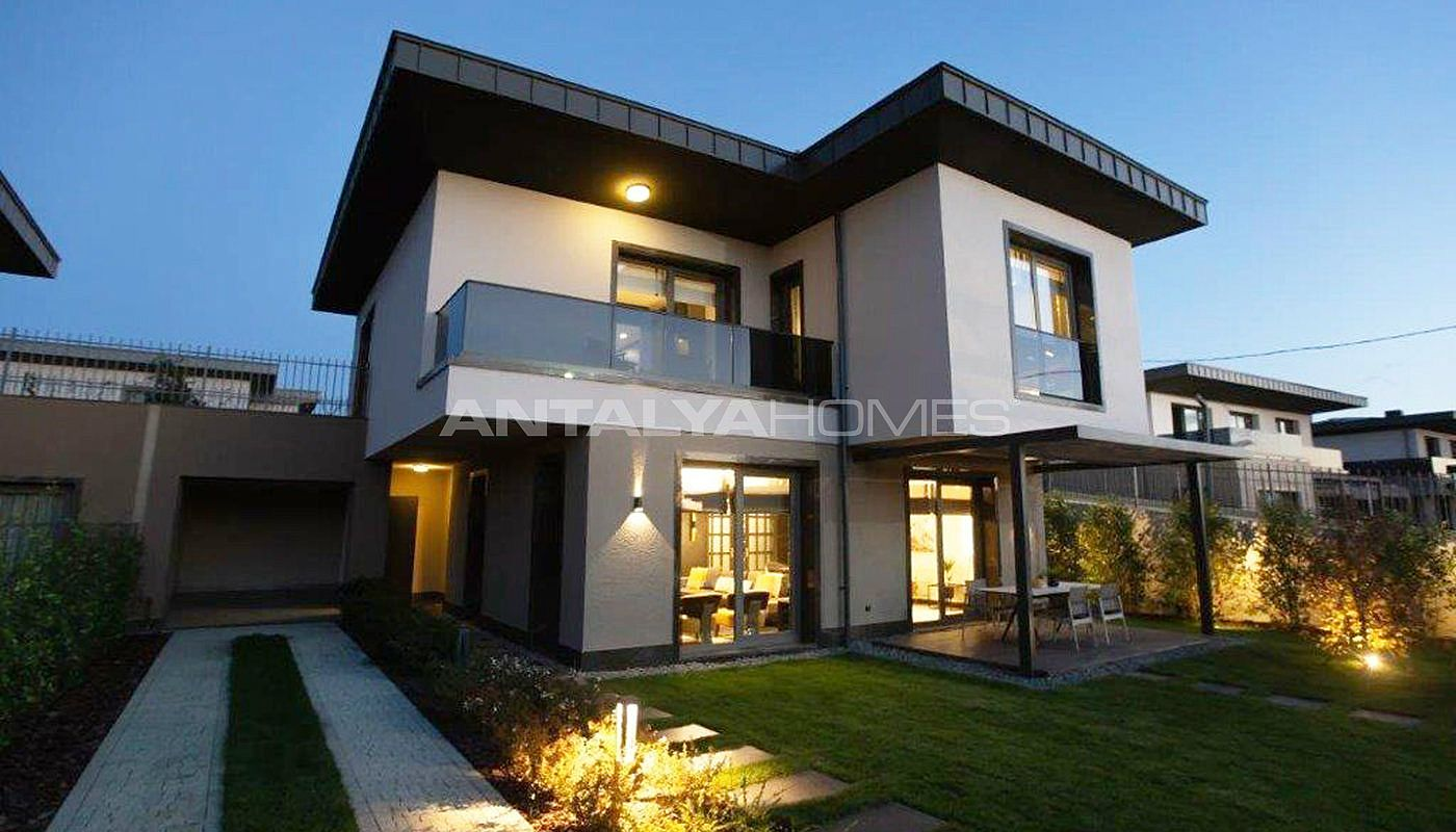 detached-villas-intertwined-with-nature-in-istanbul-005.jpg