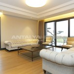 detached-villas-intertwined-with-nature-in-istanbul-interior-001.jpg
