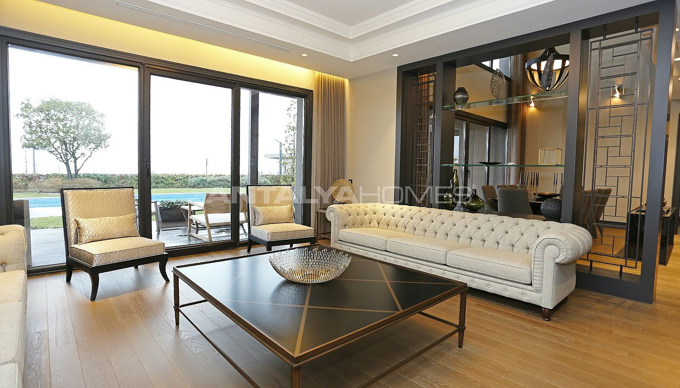 detached-villas-intertwined-with-nature-in-istanbul-interior-003.jpg