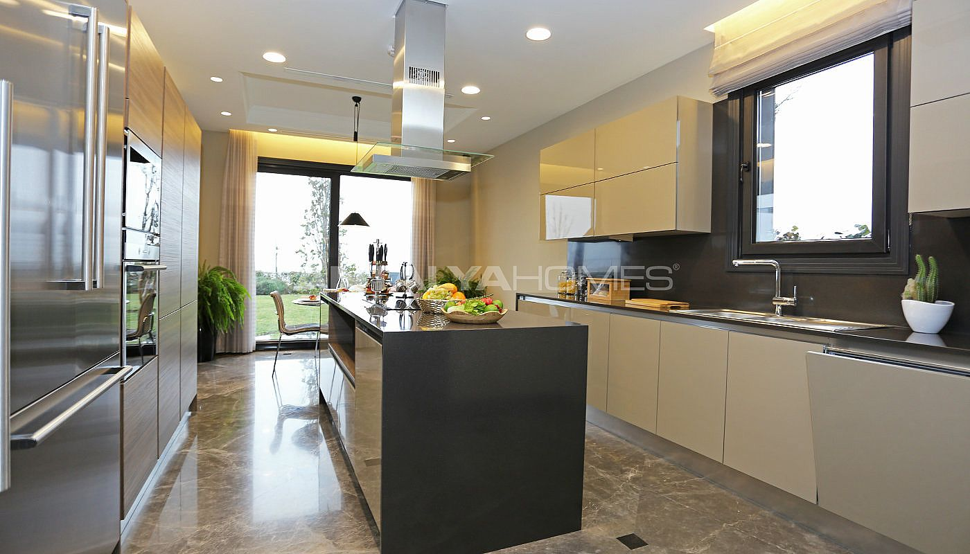 detached-villas-intertwined-with-nature-in-istanbul-interior-004.jpg