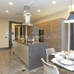 detached-villas-intertwined-with-nature-in-istanbul-interior-005.jpg