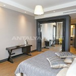detached-villas-intertwined-with-nature-in-istanbul-interior-010.jpg