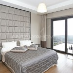 detached-villas-intertwined-with-nature-in-istanbul-interior-011.jpg