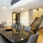 detached-villas-intertwined-with-nature-in-istanbul-interior-020.jpg