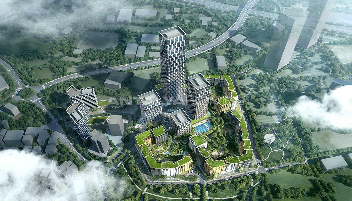 eco-friendly-apartments-on-the-asian-side-of-istanbul-001.jpg