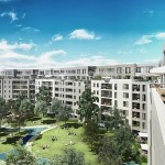 eco-friendly-apartments-on-the-asian-side-of-istanbul-004.jpg
