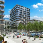 eco-friendly-apartments-on-the-asian-side-of-istanbul-005.jpg