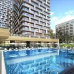 eco-friendly-apartments-on-the-asian-side-of-istanbul-006.jpg