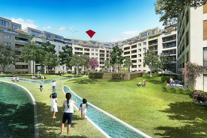 eco-friendly-apartments-on-the-asian-side-of-istanbul-007.jpg