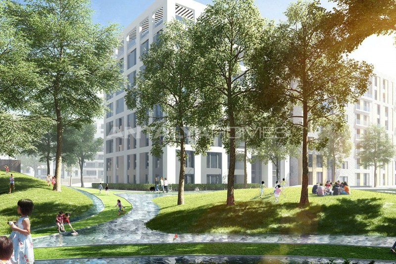 eco-friendly-apartments-on-the-asian-side-of-istanbul-009.jpg