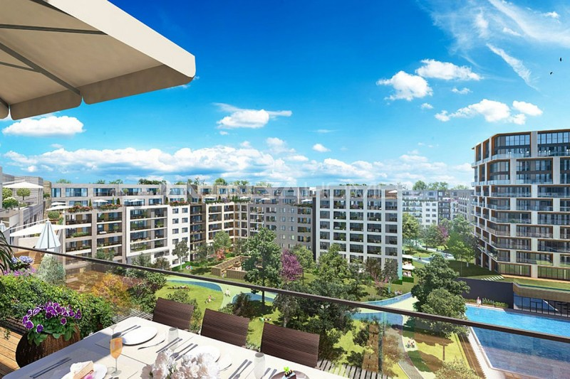 eco-friendly-apartments-on-the-asian-side-of-istanbul-011.jpg