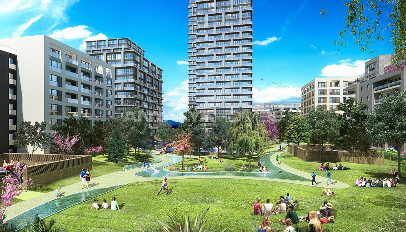 eco-friendly-apartments-on-the-asian-side-of-istanbul-012.jpg
