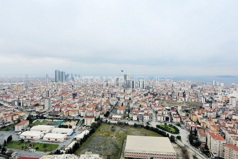 eco-friendly-apartments-on-the-asian-side-of-istanbul-014.jpg