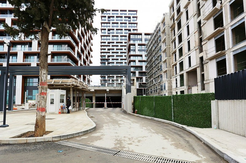 eco-friendly-apartments-on-the-asian-side-of-istanbul-construction-001.jpg
