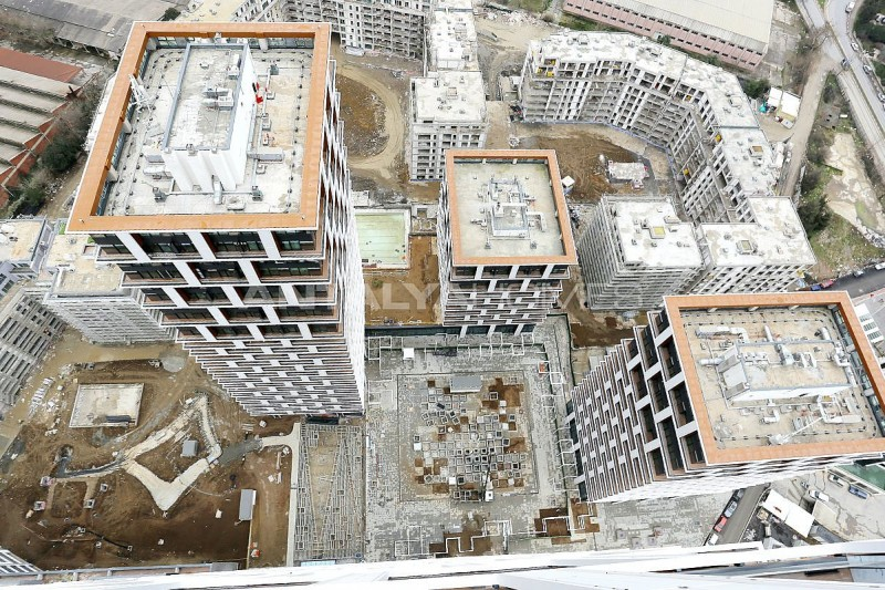 eco-friendly-apartments-on-the-asian-side-of-istanbul-construction-003.jpg