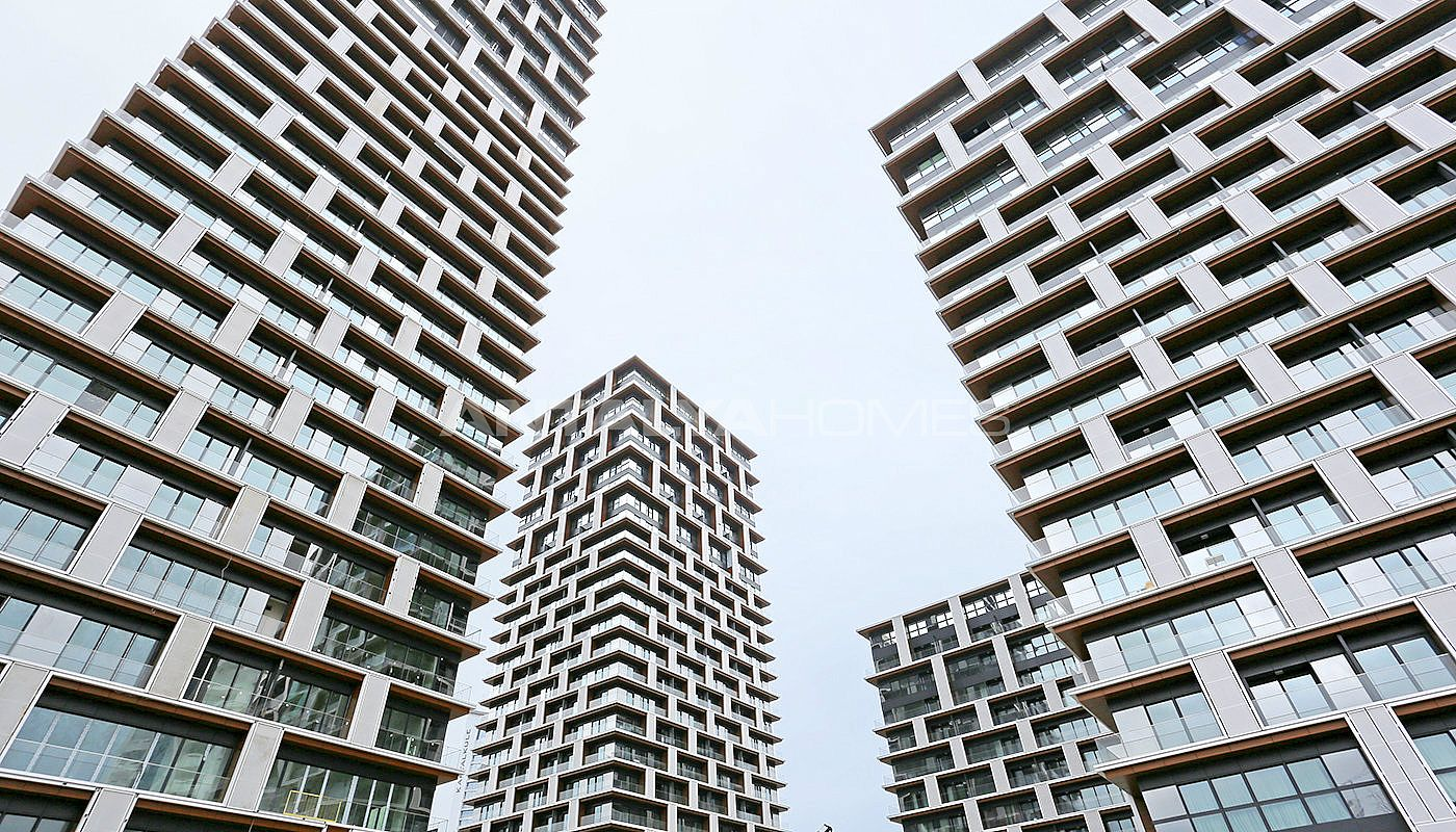 eco-friendly-apartments-on-the-asian-side-of-istanbul-construction-004.jpg