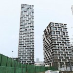 eco-friendly-apartments-on-the-asian-side-of-istanbul-construction-005.jpg