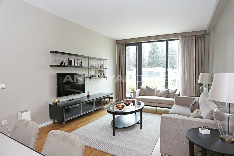 eco-friendly-apartments-on-the-asian-side-of-istanbul-interior-002.jpg
