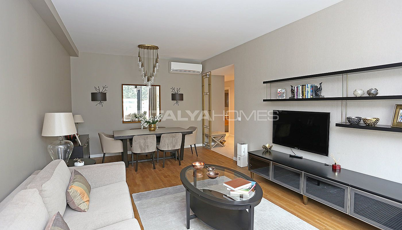 eco-friendly-apartments-on-the-asian-side-of-istanbul-interior-003.jpg