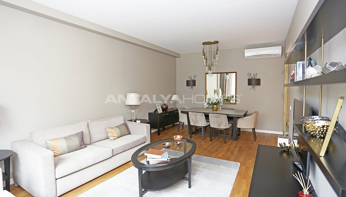 eco-friendly-apartments-on-the-asian-side-of-istanbul-interior-004.jpg