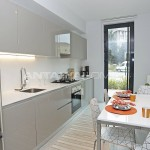 eco-friendly-apartments-on-the-asian-side-of-istanbul-interior-006.jpg