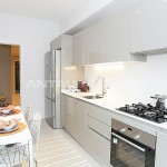 eco-friendly-apartments-on-the-asian-side-of-istanbul-interior-007.jpg