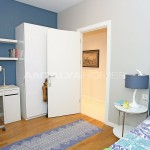 eco-friendly-apartments-on-the-asian-side-of-istanbul-interior-009.jpg