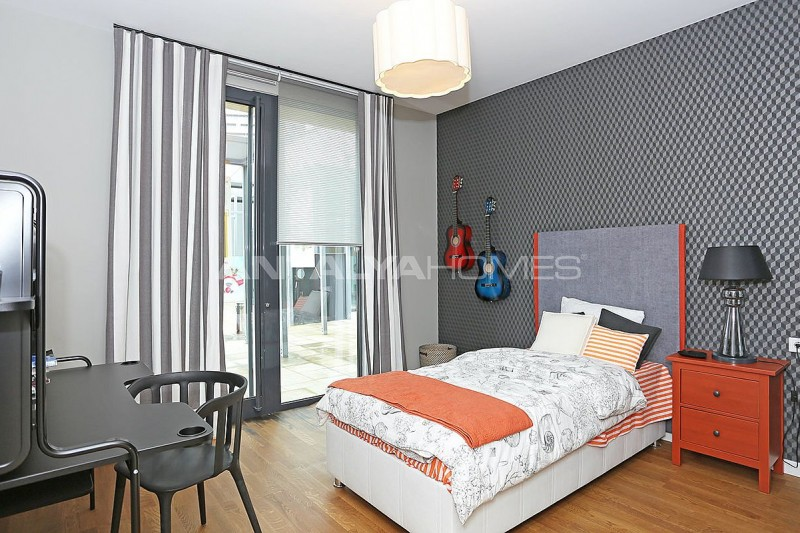 eco-friendly-apartments-on-the-asian-side-of-istanbul-interior-011.jpg