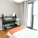 eco-friendly-apartments-on-the-asian-side-of-istanbul-interior-012.jpg