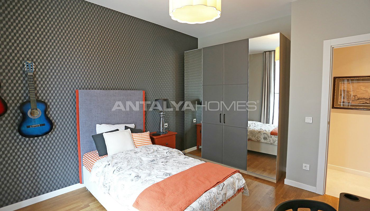 eco-friendly-apartments-on-the-asian-side-of-istanbul-interior-013.jpg