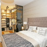 eco-friendly-apartments-on-the-asian-side-of-istanbul-interior-015.jpg