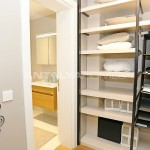 eco-friendly-apartments-on-the-asian-side-of-istanbul-interior-017.jpg