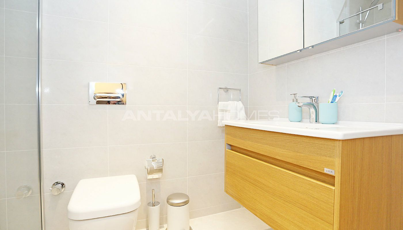 eco-friendly-apartments-on-the-asian-side-of-istanbul-interior-018.jpg