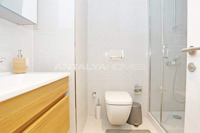 eco-friendly-apartments-on-the-asian-side-of-istanbul-interior-019.jpg