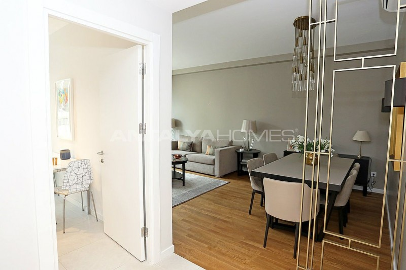 eco-friendly-apartments-on-the-asian-side-of-istanbul-interior-021.jpg