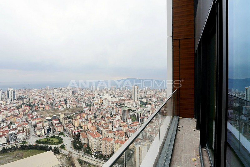 eco-friendly-apartments-on-the-asian-side-of-istanbul-interior-022.jpg
