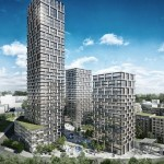 eco-friendly-apartments-on-the-asian-side-of-istanbul-main.jpg