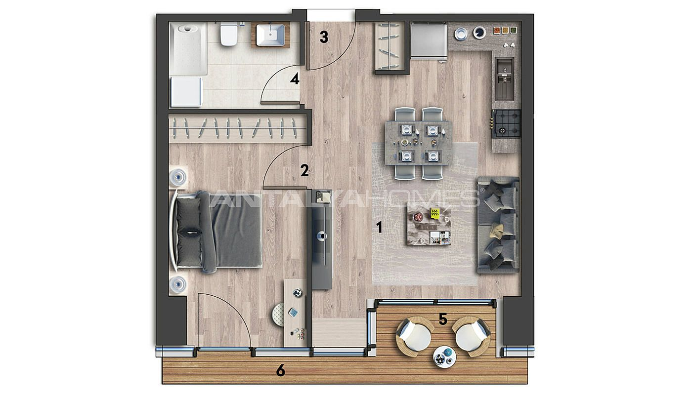 eco-friendly-apartments-on-the-asian-side-of-istanbul-plan-002.jpg