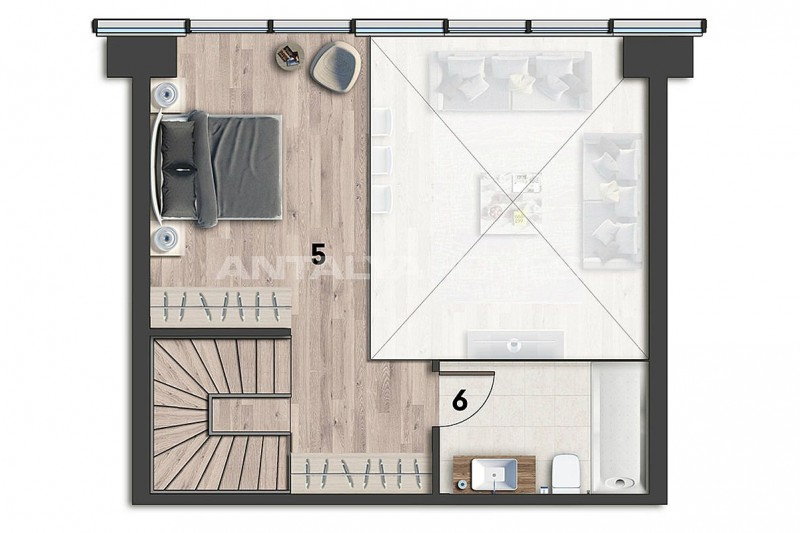 eco-friendly-apartments-on-the-asian-side-of-istanbul-plan-003.jpg