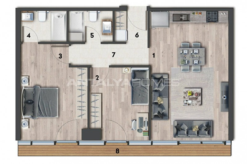 eco-friendly-apartments-on-the-asian-side-of-istanbul-plan-005.jpg