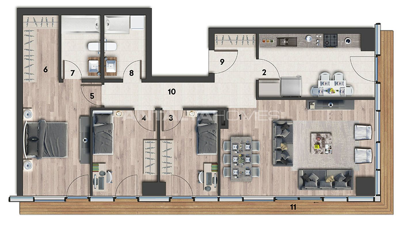 eco-friendly-apartments-on-the-asian-side-of-istanbul-plan-008.jpg
