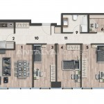 eco-friendly-apartments-on-the-asian-side-of-istanbul-plan-009.jpg