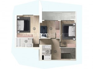 excellent-flats-with-mountain-view-in-bursa-osmangazi-plan-020.jpg