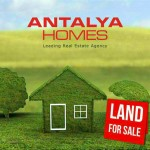 excellent-lands-with-hotel-project-for-sale-in-belek-main.jpg