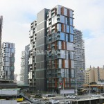 exclusive-apartments-near-e-5-highway-in-istanbul-001.jpg