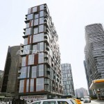 exclusive-apartments-near-e-5-highway-in-istanbul-002.jpg
